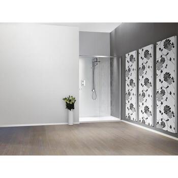 Matki Radiance Range Nrxs1280 Shower Enclosure - 9045