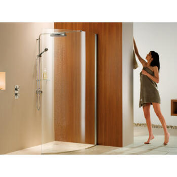 Acp1200 Gg Shower Wet Room