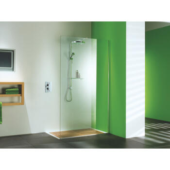 Asp850 Gg Shower Wet Room