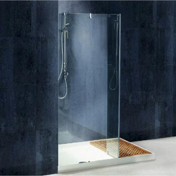 Wp1500 Shower Wet Room