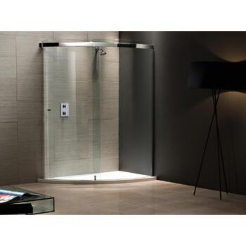 Matki 1500 Classica Range Shower Quadrant - 9186