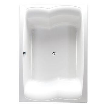 Celsius 2000 x 1400 Duo Large Bath White