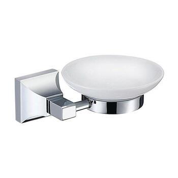 Chancery Soap Dish
