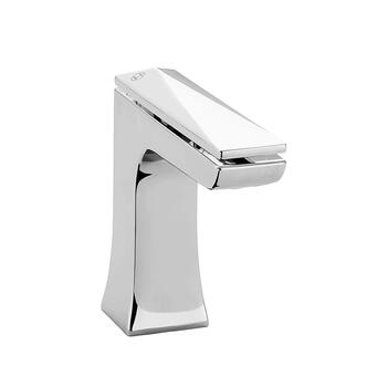 stunning Traditional Basin Mono Mixer Tap