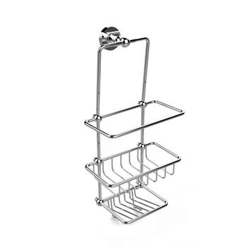 Heritage Shower Tidy basket Accessories