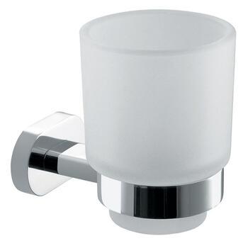 Life Tumbler And Holder Unique Design Bathroom Accessory