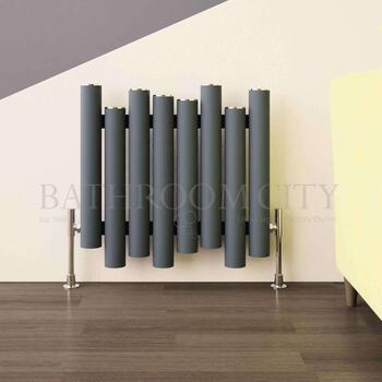 Motion Designer Radiator - 178474