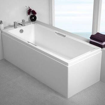 Quantum Integra SE 1500 Bath