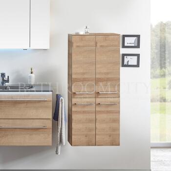 Solitaire 6025 Medium Bathroom unit 4 doors - 178373
