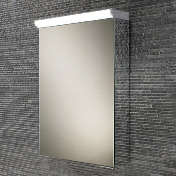 Spectrum Cabinet - 18015