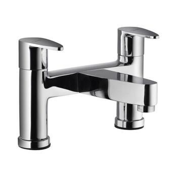 Vignette Prime 2 Hole H Type Bath Filler