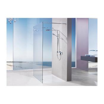 Ast Gg Shower Wet Room