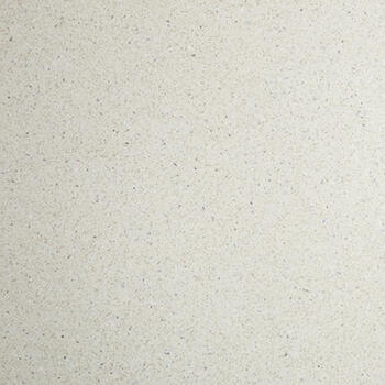 IDS Premier Plus ShowerWall VANILLA SPARKLE MDF Wet Wall Hydro panelling Designer and Stylish Bathroom Accessory