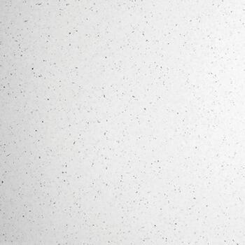 IDS Premier Plus ShowerWall White SPARKLE MDF Wet Wall Hydro panelling Unique Design Bathroom