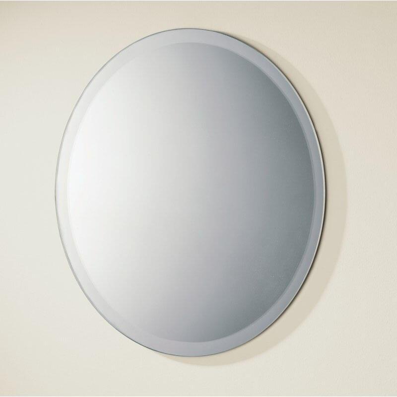 Rondo Mirror