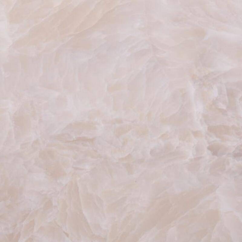 Poseidon Ivory Onyx 2.4mx1.2m x 4mm