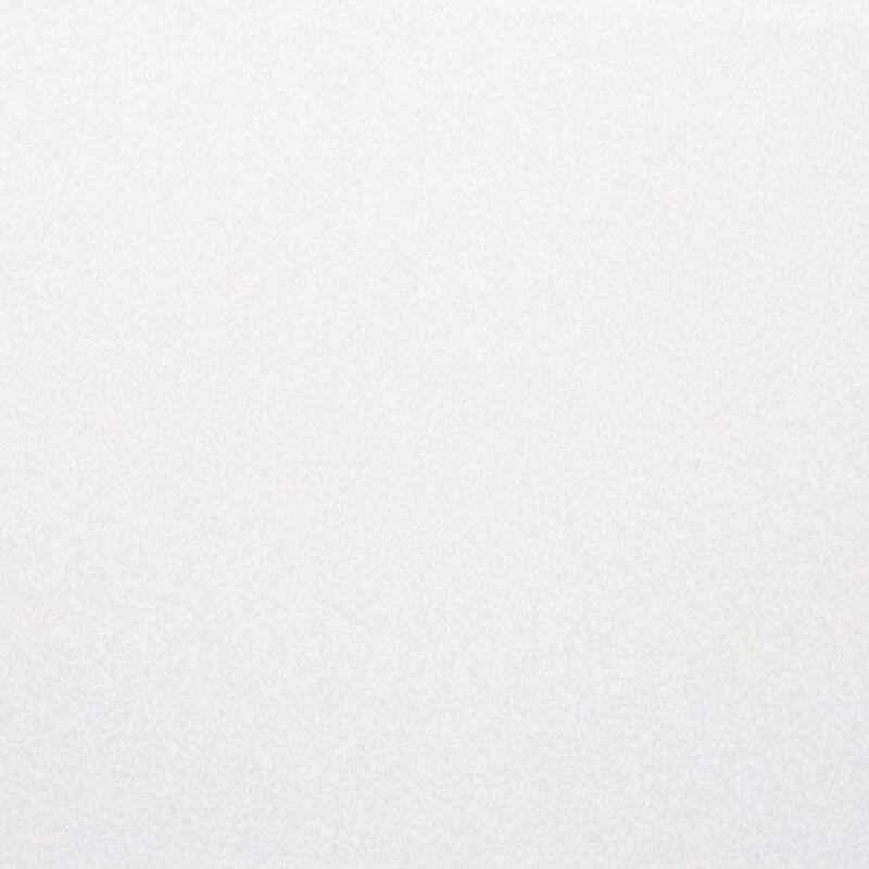 Poseidon White Shimmer 2.4mx1.2m x 4mm