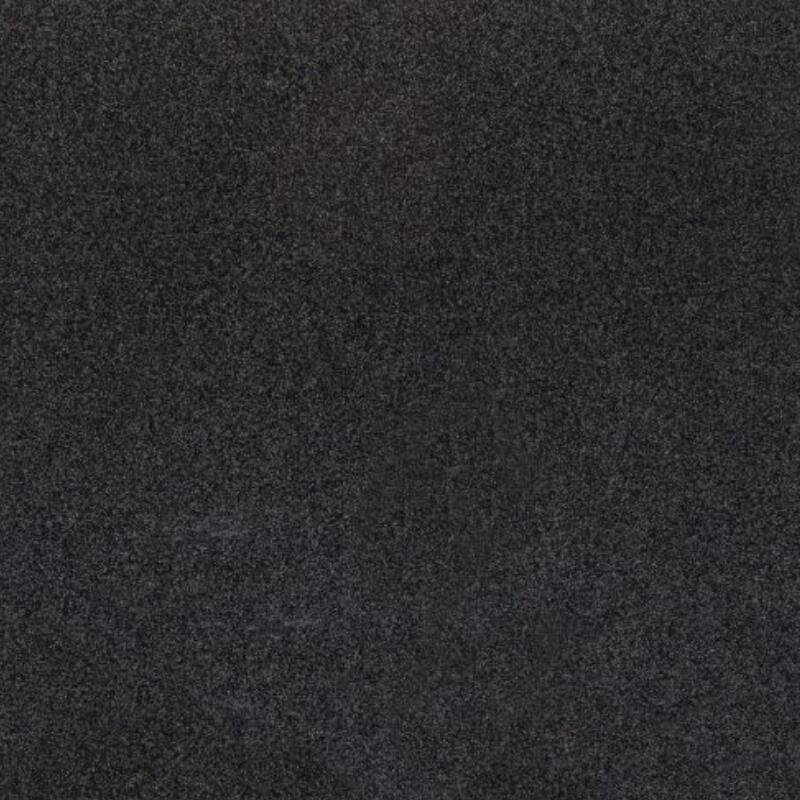Poseidon Black Shimmer 2.4mx1.2m x 4mm