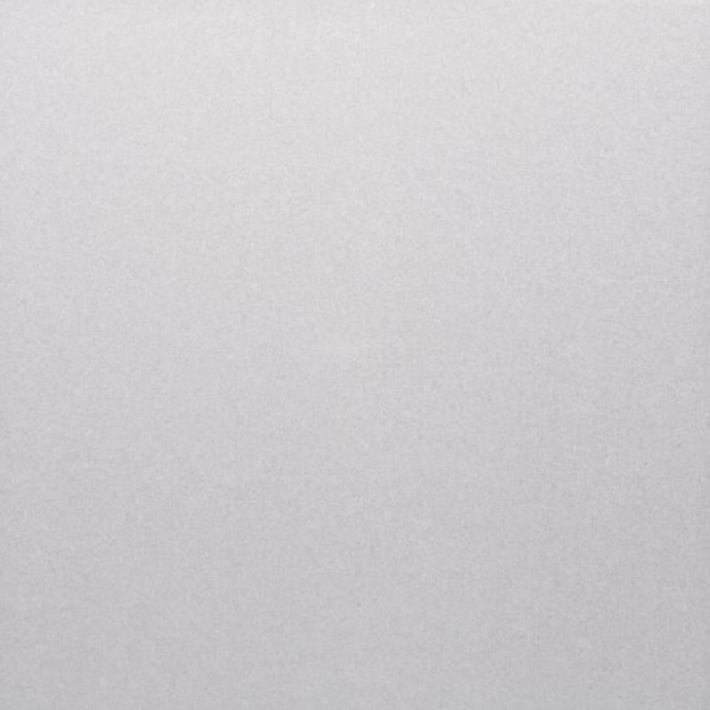 Poseidon Silver Shimmer 2.4mx1.2m x 4mm