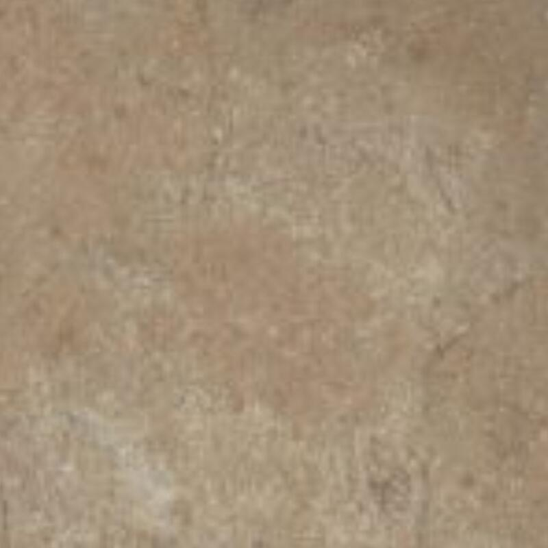 Shower Panel: Tongue & Grooved, MDF, W590mm
