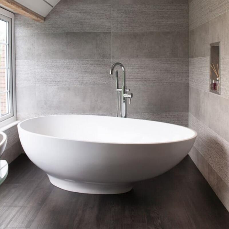 Gio Bath