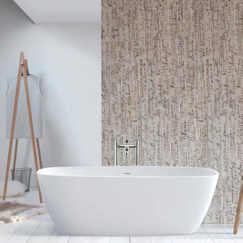 Vive Bath