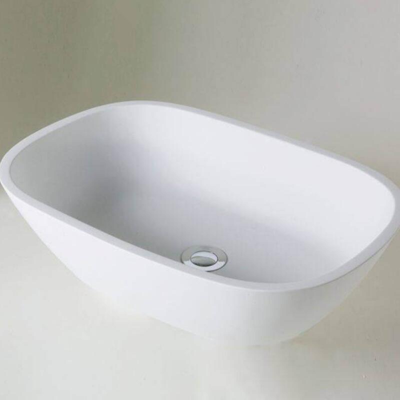 Vive Basin