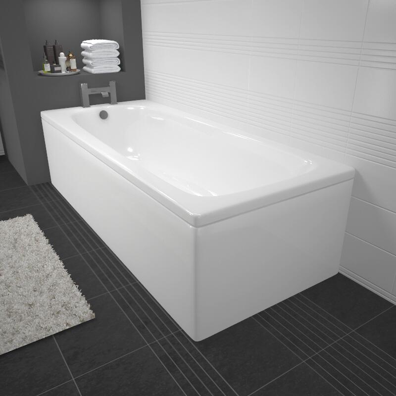 Mercury Bath