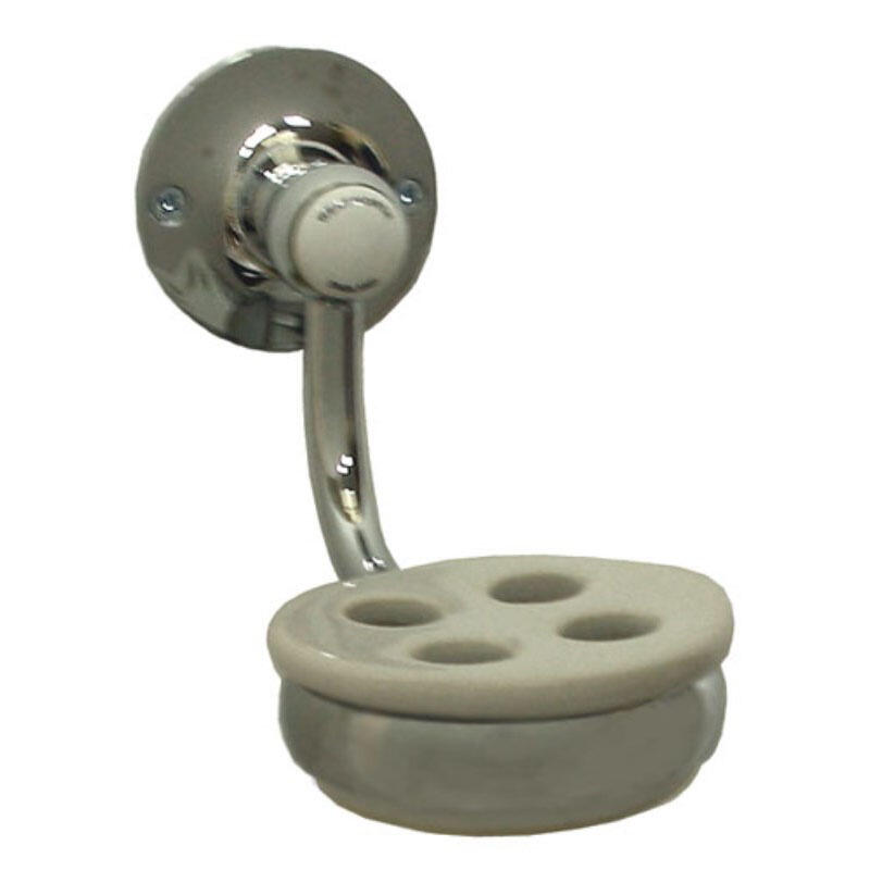 Brittania Toilet Roll Holder [CV05]