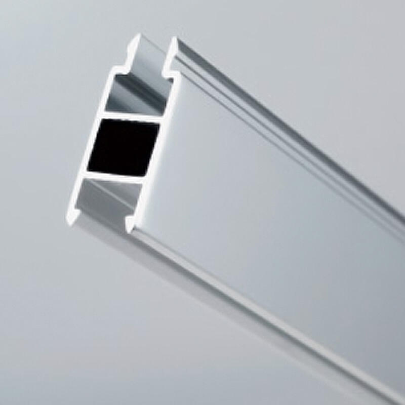 30MM EXTENSION PROFILE