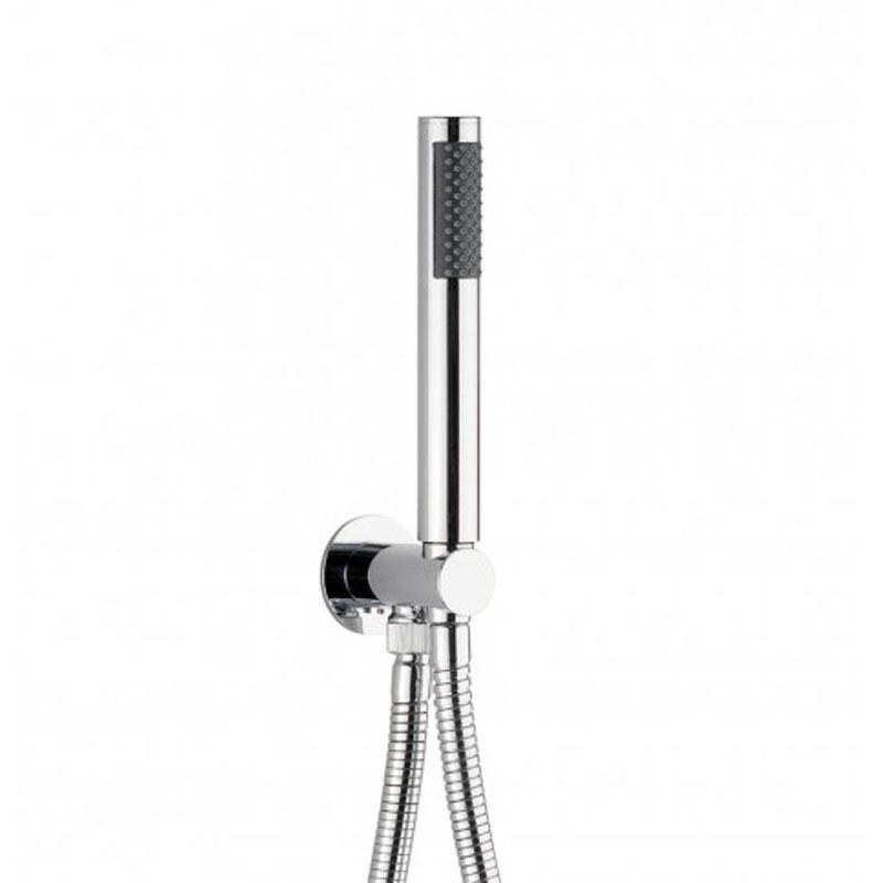SWR KIT Designer SWR Kit With Wall Outlet