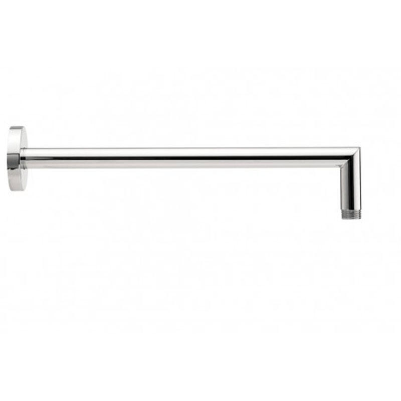 FIXED HDS Square SWR Arm 310mm