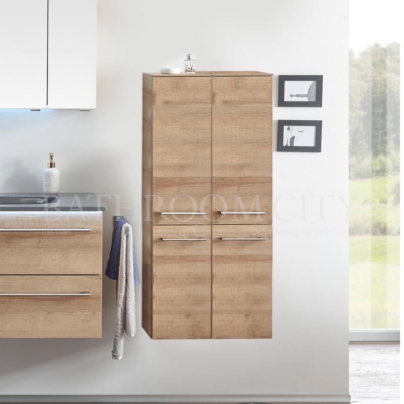 Solitaire 6025 Midi unit 2 doors, 2 wash. baskets 1210x600x330 PG1