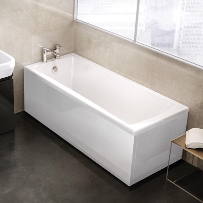 Sustain Bath 1600mm x 700mm