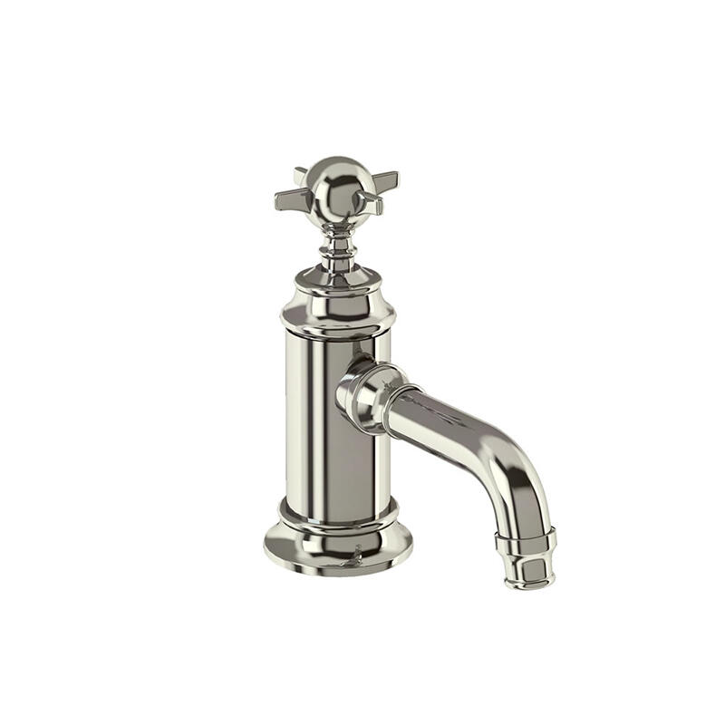 Arcade Single lever basin mixer