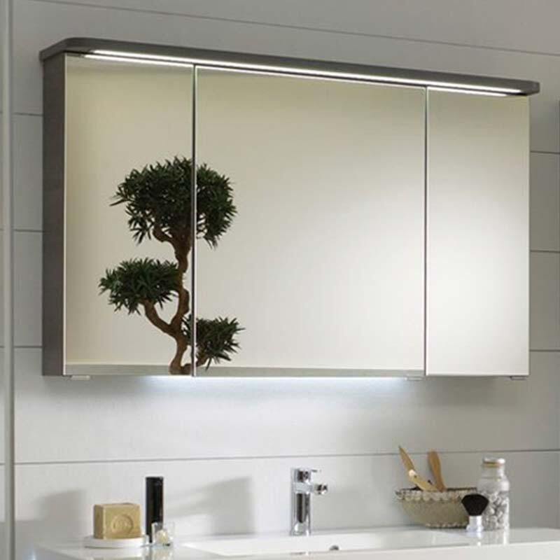 Balto Mirror cabinet 740x1200x170 PG1