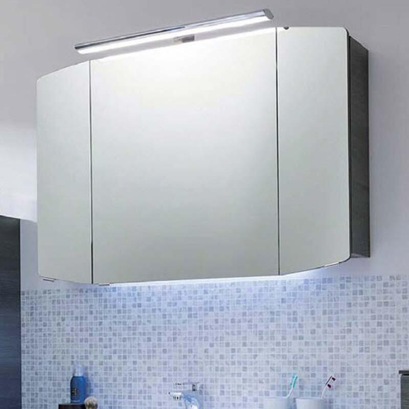 Cassca Mirror cabinet 670x1000x170 PG1