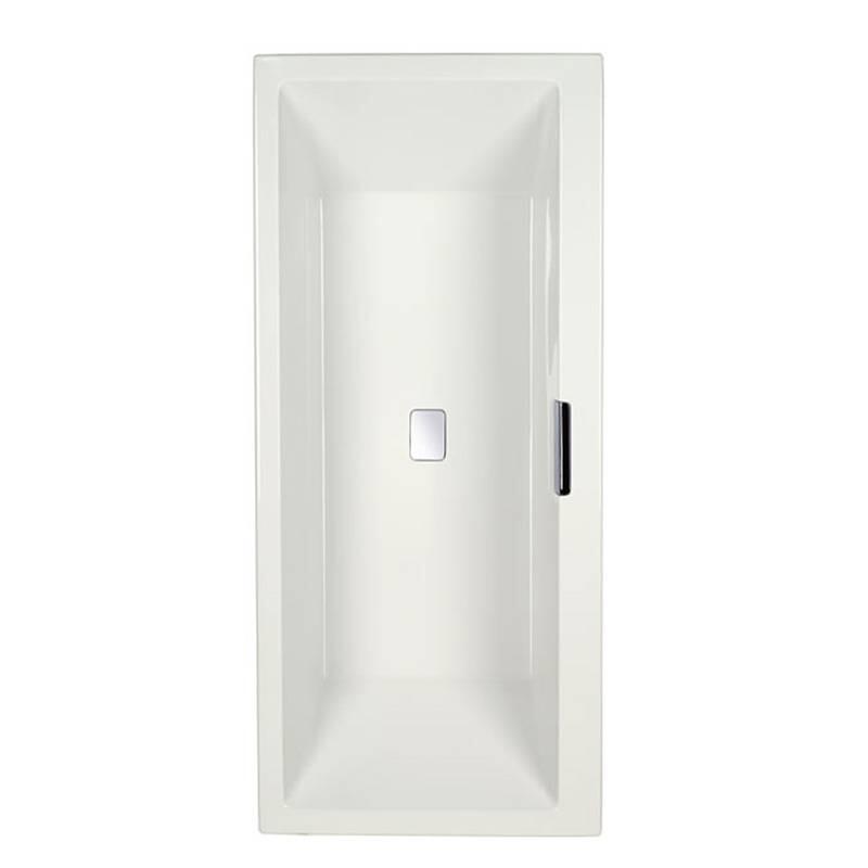 Celsius 1800 x 800 bath White
