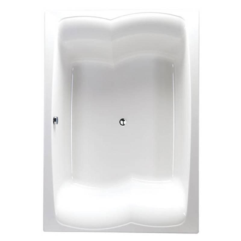Celsius 2000 x 1400 duo Large bath White