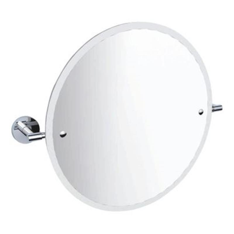 Continental Swivel Mirror