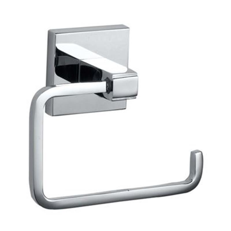Kubix Toilet Paper Holder