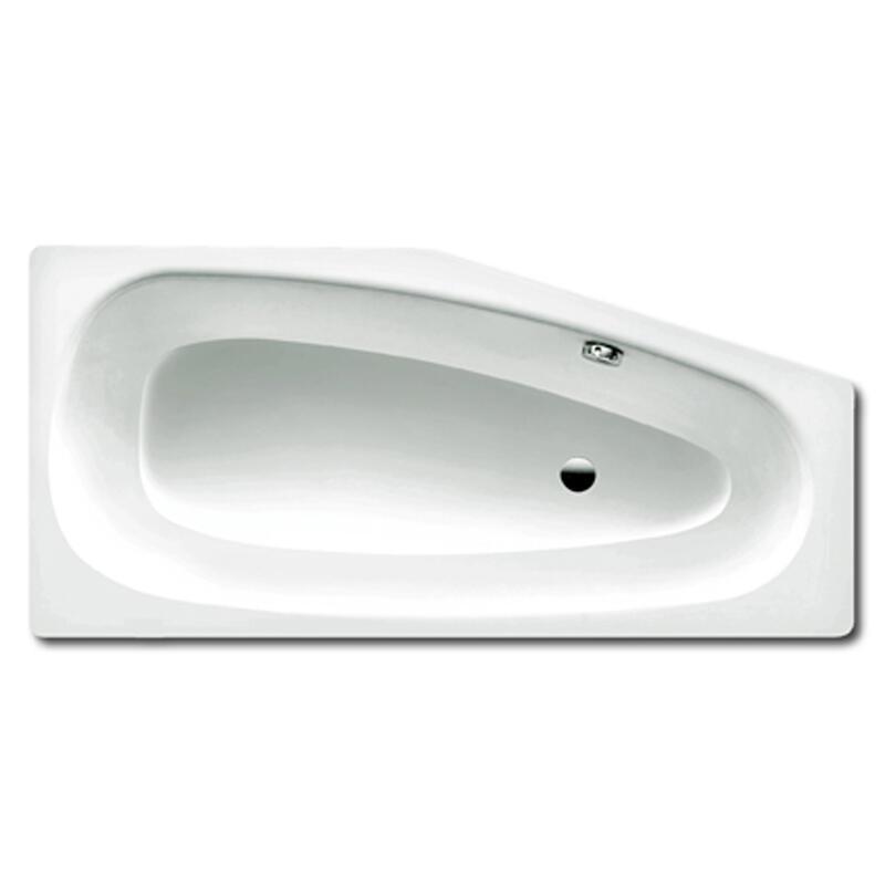 Mini Bath: 1570 x 700mm