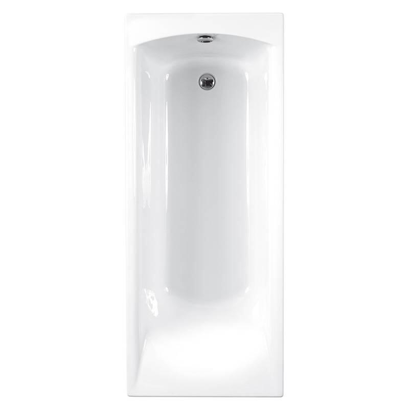 Sigma TG 1700 x 750 5mm White