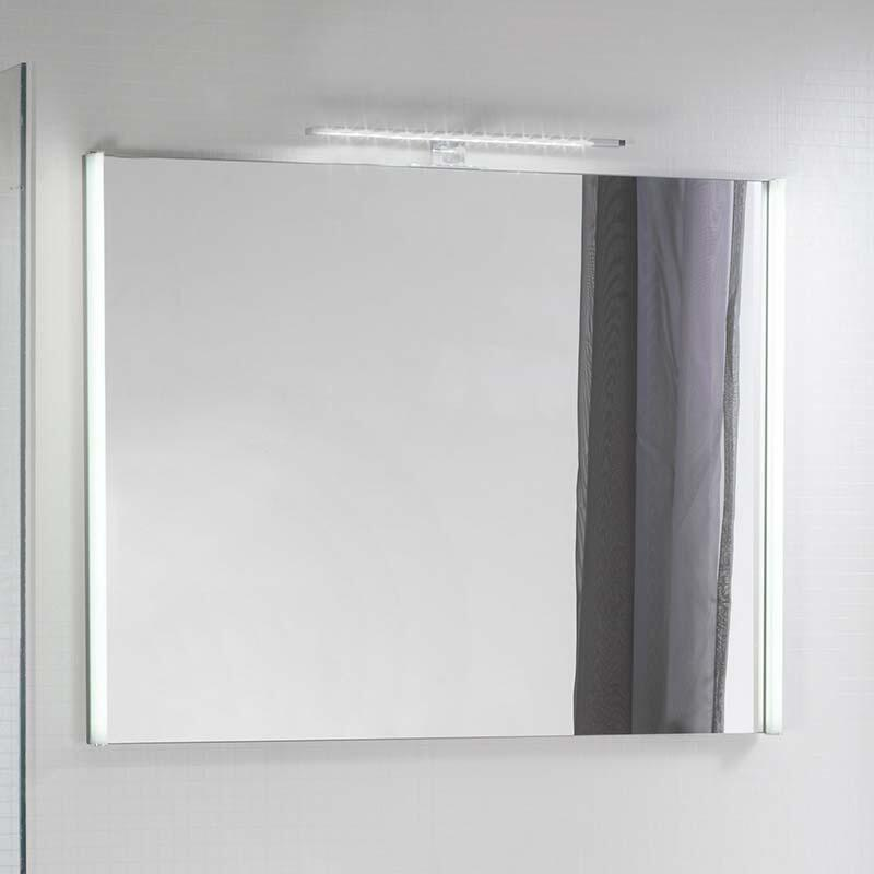 Solitaire 6900 Surface mirror 700x460x50 PG1