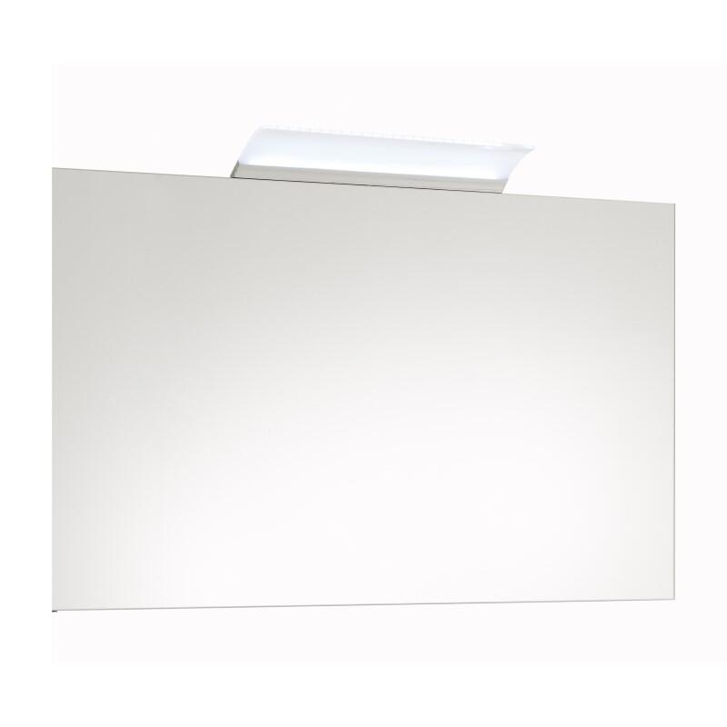 Solitaire 7005 Surface mirror 700x800x32 PG1