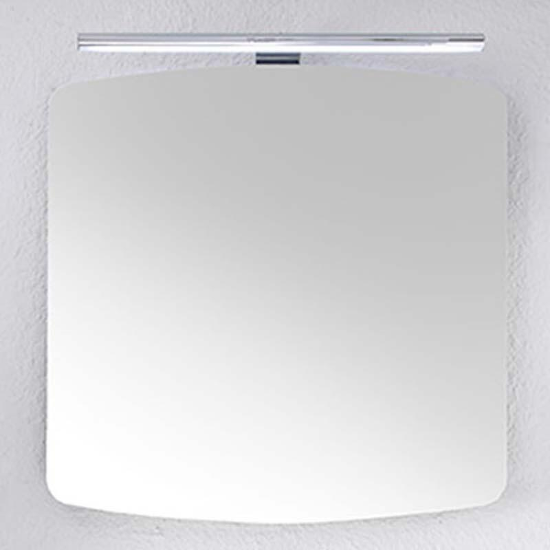 Solitaire 7025 Surface mirror 700x700x32 PG1