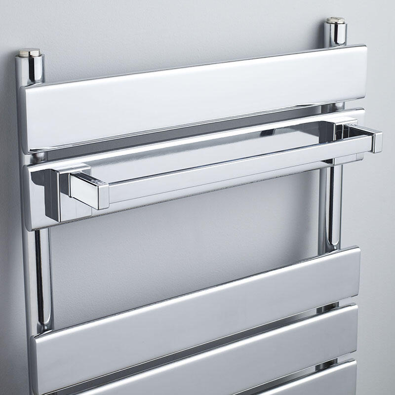 ULTRA  MAGNETIC TOWEL RAIL