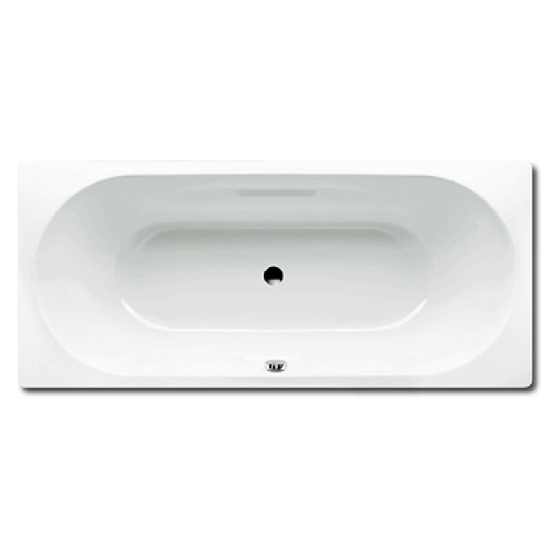 Vaio Duo Bath: 1800 x 800mm