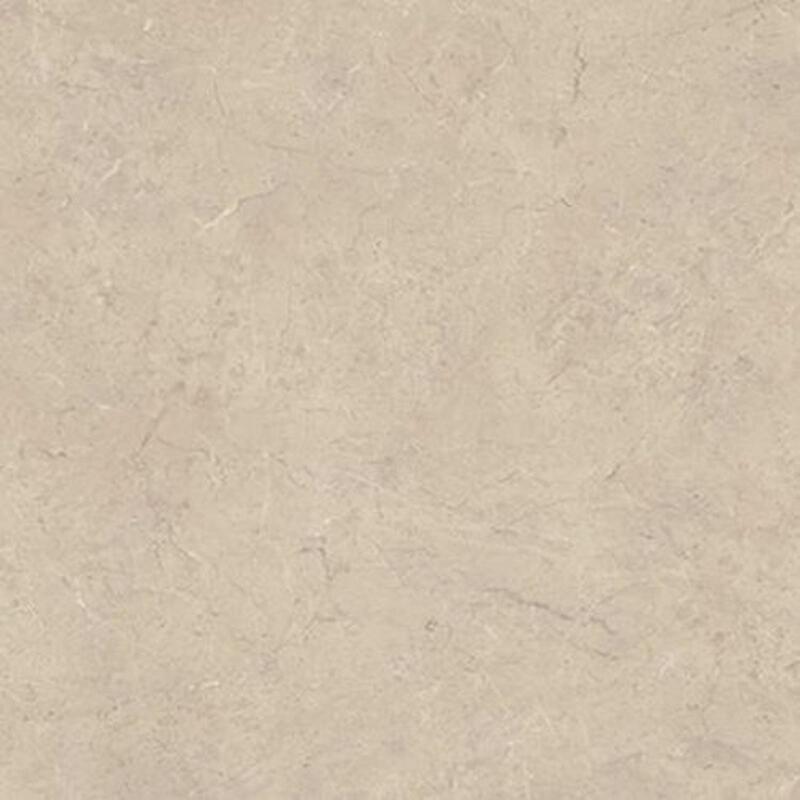 Showerwall Square Cut Panels: 900mm Width