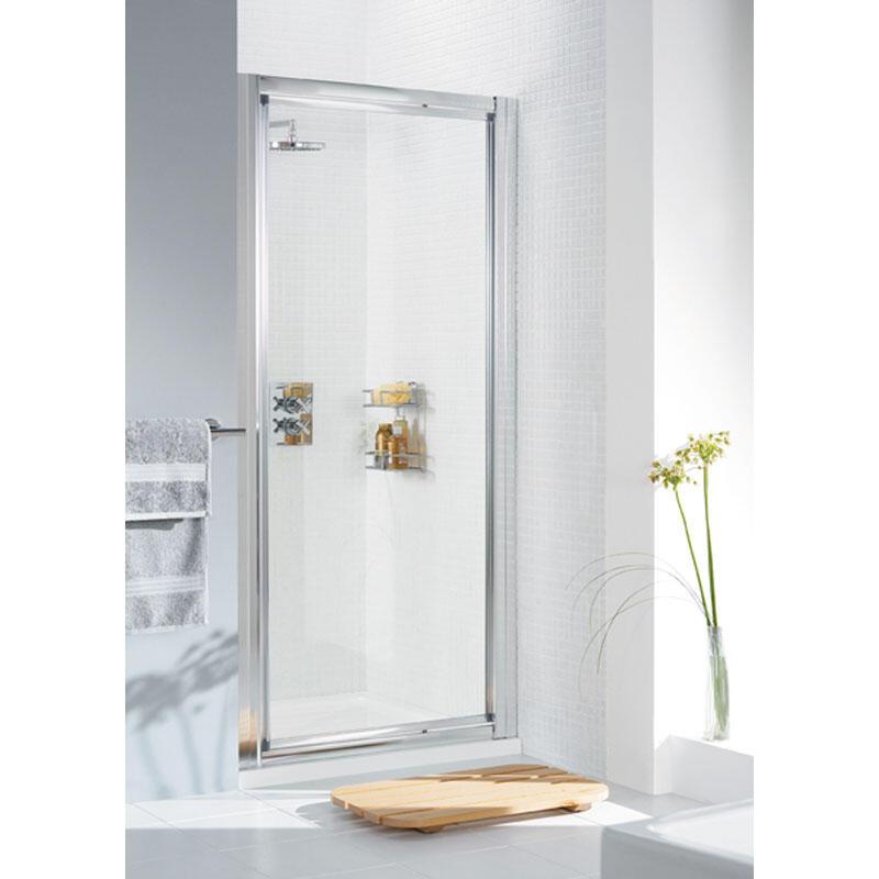 (IN STOCK) PIVOT DOOR 750 x 1850